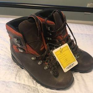 Danner Outdoor Boots